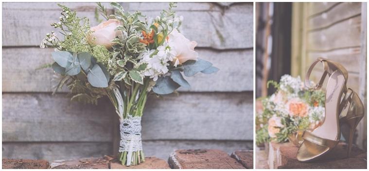 natural wedding photographer manchester