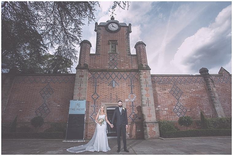 the mere wedding photographer