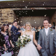 east riddlesden hall wedding photographer