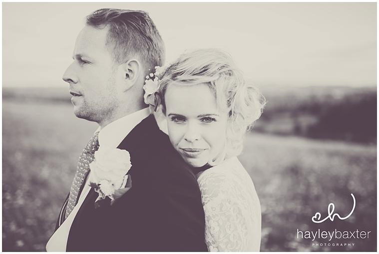 natural retreats wedding photographer