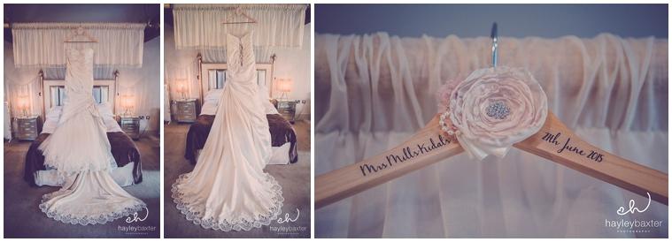 stanley house hotel wedding photographer