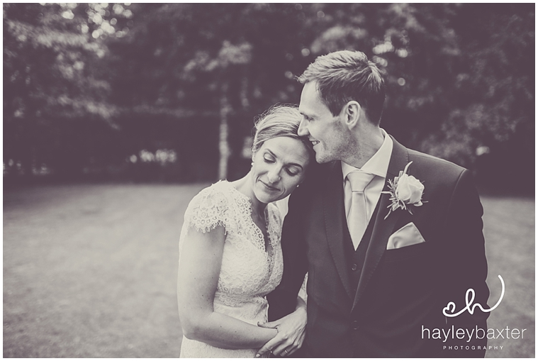 samlesbury hall wedding