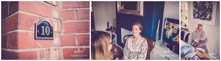 samlesbury hall wedding photographer