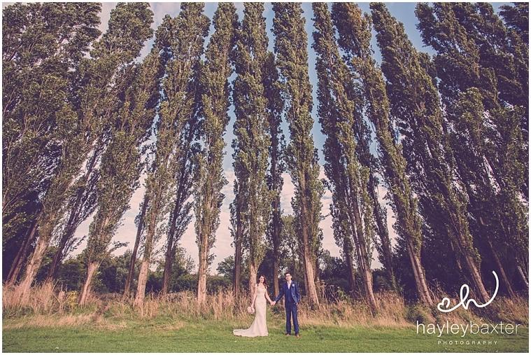 eleven didsbury park wedding photographer