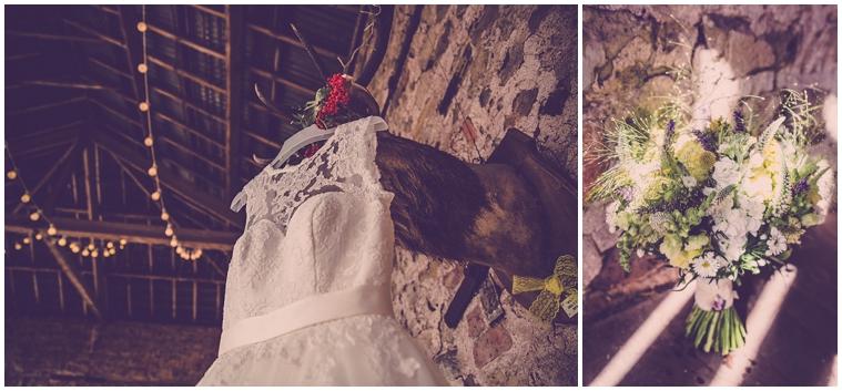 camp katur wedding photographer
