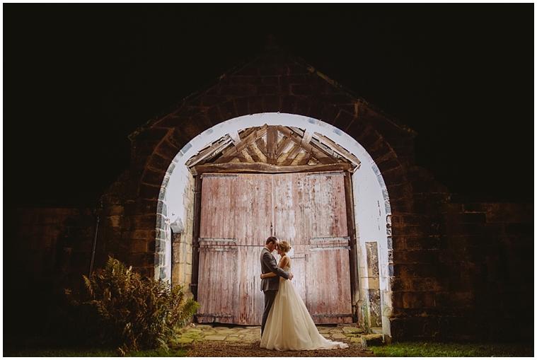 east riddles den hall wedding photographer