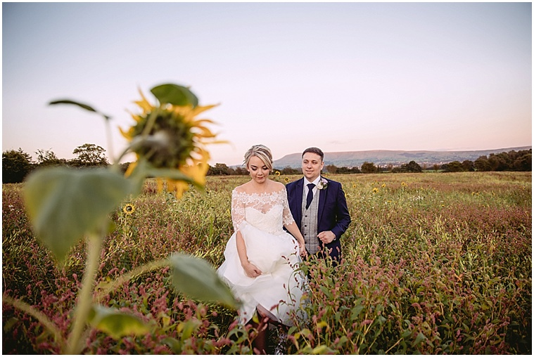 the out barn wedding