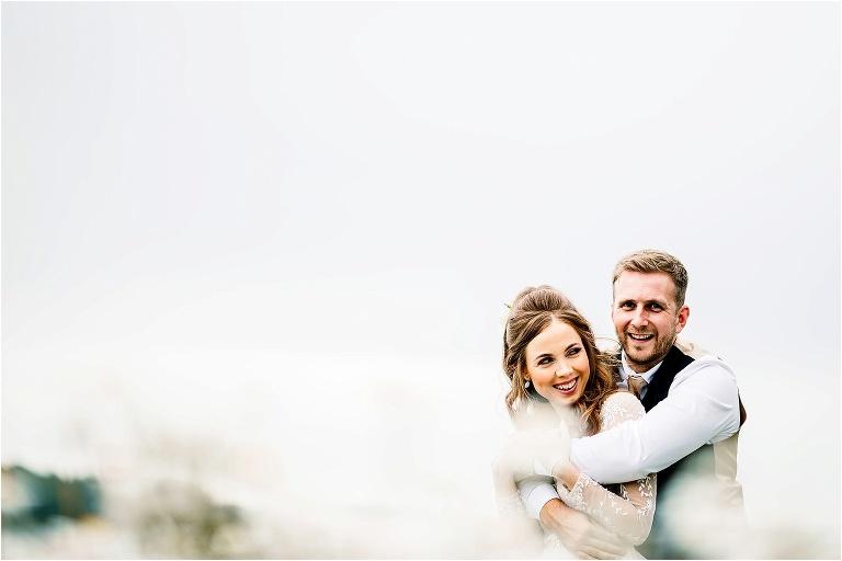 wharfedale grange wedding